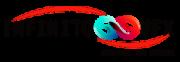 infinito-logo